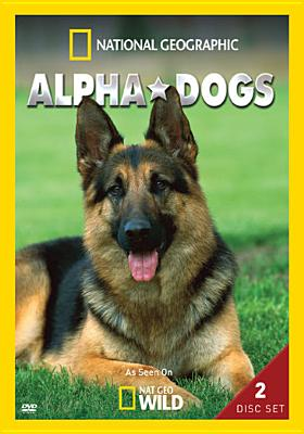 ALPHA DOGS (DVD)